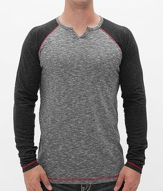 884a3ffbc7f BKE Hayes T-Shirt  29.95 Mens Designer Shirts