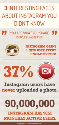 Acquire Instagram fans is in fact a stepping-stone closer to being successful.