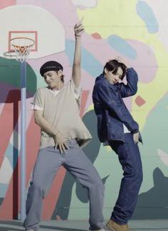 Foto Bts, Bts Photo, Bts Taehyung, Bts Bangtan Boy, Bts Boys, Taekook, K Pop, Bts Ships, V Bts Wallpaper