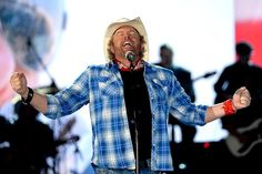 toby keith - Toby Keith Photo (37503506) - Fanpop