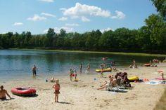 Camper, Caravan, Holland, Beach Mat, Golf Courses, Outdoor Blanket, Pad, Tips, The Nederlands