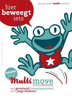 Mutimove - Vlaamse Sportfederatie Vlaamse Overheid © cayman | ann maelfeyt