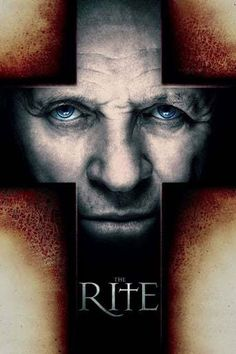 Seminary student Michael Kovak reluctantly attends exorcism school at the Vatican. While he's in Rome, Michael meets an unorthodox priest who introduces him to the darker side of his faith, uncovering the devil… The Rite Movie, We Movie, 2011 Movies, Popular Movies, Movies 2019, Netflix Movies, Latest Movies, Sf Wallpaper, Hd Movies Online