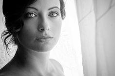 Photo by Giulio Cesare Grandi of July 07 on Worldwide Wedding Photographers Community