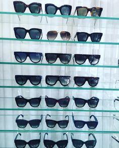 cb7d2b76a38 La Gatta Optical Stores Belgrade - Céline · BelgradeShoe RackCelineGlassesShoe  ...