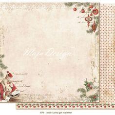 870-i-wish-santa-got-my-letter-ds