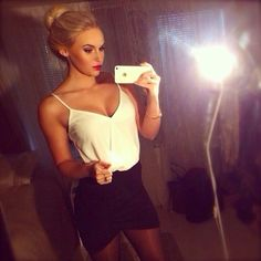 1000+ images about Club Outfits on Pinterest | Sexy