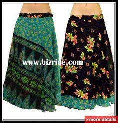 how to make a sari magic skirt - Google Search