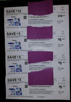 4 Similac coupons $25.00 INFANT BABY FORMULA coupon EXPIRE 9 /22/2016 - http://baby.goshoppins.com/feeding/4-similac-coupons-25-00-infant-baby-formula-coupon-expire-9-222016/