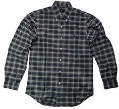 Ralph Lauren Men Button-Down Oxford Check Shirt (M, Green/Navy/White) Polo Ralph Lauren http://www.amazon.com/dp/B0178KAR1Q/ref=cm_sw_r_pi_dp_3H4wwb1V0PZ1K
