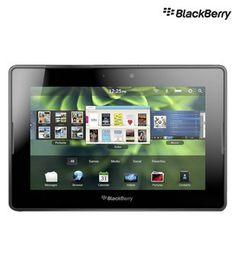 buy blackberry playbook