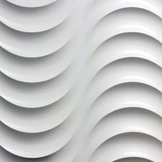Elevate Collection - Suono - Soelberg Industries|Soelberg Industries