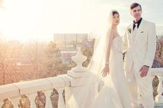 Kristi + Joe Wedding Copyright: Kari Geha Photography www.karigehaphotography.com #love #bride #wedding #denver #colorado #beauty #wedding photography #couple #groom