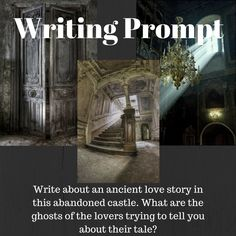 Shop The Prompt eBooks | Prompt | Dialogue | Writing | Inspiration | Read | Starter | Conversation | TFR's Writing Prompts | Number 354 | Novel | Story | Writers Corner