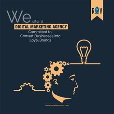 The Consistency of Business growth depends upon creating a Strong Base of brand loyal Customers. At RV, we curate Customized Digital Marketing Strategies to help your Business in becoming Loyal Brands & reap long-term benefits. For More Details, Click on the Link in Bio. . . #ranoliaventures #digitalmarketing #internetmarketing #brand #branding #consistency #business #growth #strong #base #loyal #customers #customized #strategies #long #term #benefits #gurugram #delhi #india Digital Marketing Strategy, Marketing Strategies, Delhi India, Of Brand, Consistency, Internet Marketing, Rv, Branding, Strong