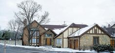 3350 Mansion Way Unit 1, Upper Arlington, OH 43221. 4 bed, 4 bath, $649,000. A Very Special-One O...