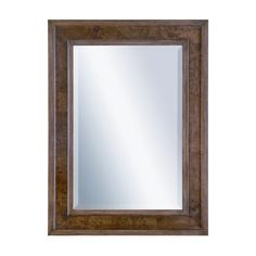 Cooper Classics 4837 Portman Decorative Mirror - Decor Universe Decor, Wall, Furnishings, Mirror Decor, Furniture, Mirror Wall, Bathroom Mirror, Home Decor, Home Furnishings