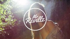 Felon - Isla (BABEL Remix)