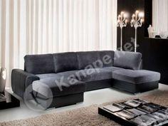 210.000.- Markus kanapé Couch, Furniture, Home Decor, Settee, Decoration Home, Room Decor, Sofas, Home Furnishings, Sofa