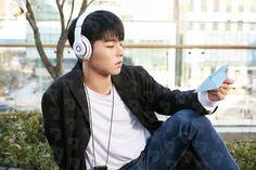 [iKON] iKON TV MAKING FILM 구준회 No.05 cr: LIPSS