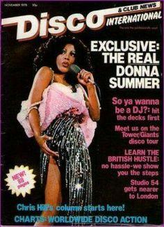 Dance Music, 70s Music, Musica Disco, Night Hairstyles, Night Nurse, The Boogie, Soul Train, Female Singers, Black People
