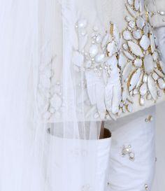 Chanel Haute Couture Autumn/Winter 2006