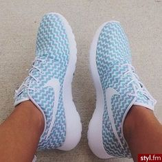 nike and adidas sports shoes online store nike shoes nike free Nike air max running shoes nike Nike shox nike zoom Basketball shoes Nike basketball. Nike Free 5.0, Nike Free Shoes, Nike Shoes Outlet, Running Shoes Nike, Jogging Shoes, Cute Shoes, Me Too Shoes, Trendy Shoes, Store Nike