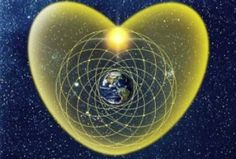 Source Energy and Law of Attraction ~ http://www.lawofattraction-resourceguide.com/2012/06/02/source-energy/