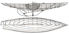 My Boats Plans - Plan Dragon Master Boat Builder with 31 Years of Experience Finally Releases Archive Of 518 Illustrated, Step-By-Step Boat Plans Sailboat Yacht, Sailboat Plans, Model Ship Building, Boat Building Plans, Yacht Design, Boat Design, Model Sailboats, Model Boat Plans, Boat Insurance