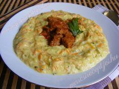 Guacamole, Paleo, Mexican, Lunch, Healthy Recipes, Vegan, Ethnic Recipes, Food, Drink