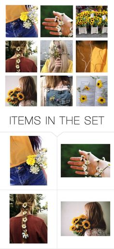 """""""Open moodboard → Arianna"""" by artisticin ❤ liked on Polyvore featuring art and artisticariannaworks"""