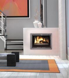 #fireplace #τζάκι #ενεργειακό #design