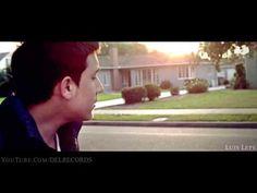Gerardo Ortiz Ft. Kevin Ortiz - Tal Como Eres