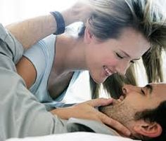 Know how vigrx Plus works & enhance male sexual stamina. Explore our website http://www.discountvigrxplus.co.uk/