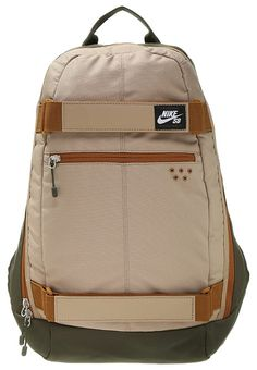 nike sb rpm backpack brown