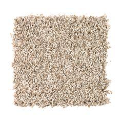Best Carpet Runners For Stairs Mohawk Carpet, Shag Carpet, Wall Carpet, Carpet Stairs, New Carpet, Carpet Flooring, Modern Carpet, Living Room Carpet, Bedroom Carpet