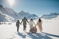 Private, exclusive romantic wedding and honeymoon venue set in one of New Zealand's most serenely beautiful landscapes. Elope Wedding, Luxury Wedding, Destination Wedding, Wedding Planning, Beautiful Landscapes, New Zealand, Real Weddings, Wedding Photos, Romantic