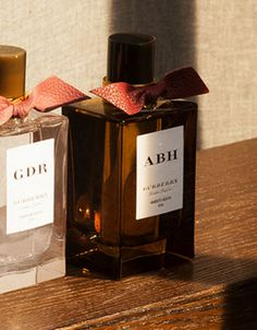 Amber Heath by Burberry is a Oriental fragrance for women and men. This is a new fragrance. Amber Heath was launched in 2017. The nose behind this fragrance is Francis Kurkdjian. The fragrance feature...