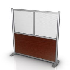 office wall dividers. 51\ Office Wall Dividers