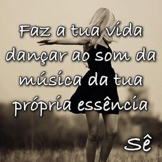 Bom dia #alma #essência #dança #música #bomdia #tw #sê