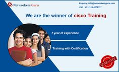 Get very advanced and comprehensive summer training in Gurgaon/Delhi NCR at Networkers guru institute. We offer many IT courses for training with updated technologies. We have specific faculty for particular course.