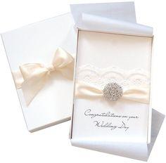 wedding cards - Google Search