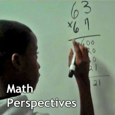 Math Perspectives - Jane Ellen Zimmerman   Arithmetic  399609393: Math Perspectives - Jane Ellen Zimmerman   Arithmetic… #Arithmetic