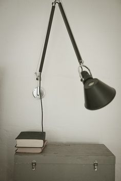 1000 Images About Lamps On Pinterest Guitar Stand