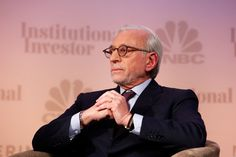 Nelson Peltz's Slate Fails to Win DuPont Board Seats - NYTimes.com