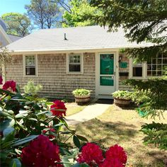 Charming ,Clean Yarmouth Cape Cod cottage