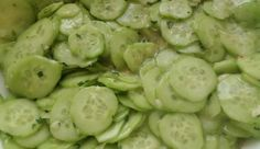 Komkommersalade, recept, koken, bijgerecht, frisse salade, koken