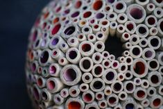 paper sculpture - Google Search