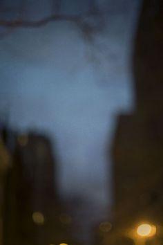 MARC YANKUS Dip 2008 [The Point of Secret series].