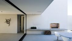 fearon hay architects / westmere house, auckland